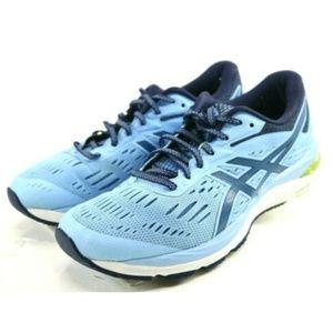 Asics Gel-Cumulus 20 Women's Trail Shoes Size 10.5